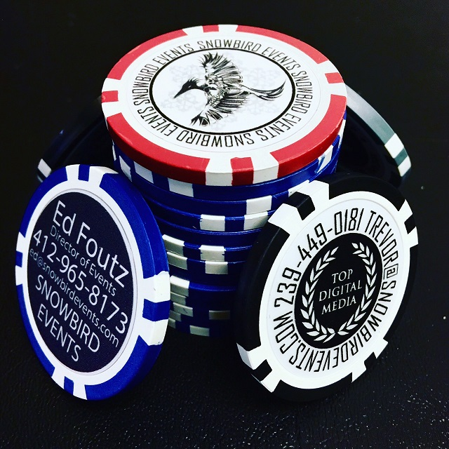 How to make custom poker chips play slot for free buypokerchips the worlds finest poker that make poker chips for top las vegas custom poker chips money can buye 6 stripe direct print custom poker reheart