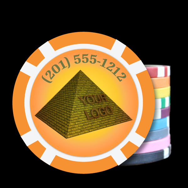 Poker chips design tool hollywood casino indiana poker tournament schedule